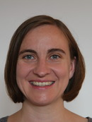 Dr. Ingrid Aichert