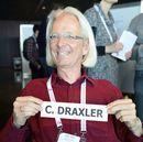 Dr. phil. habil. Christoph Draxler