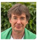 Prof. Dr. Jonathan Harrington
