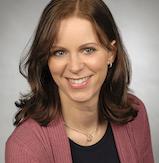 Dr. Felicitas Kleber