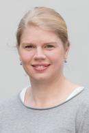 Katharina Lehner, M.A.