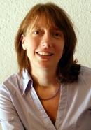 Prof. Dr. Marianne Pouplier