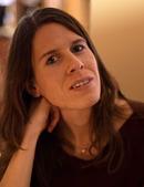 Prof. Dr. Eva Reinisch