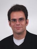 Dr. Ulrich Reubold