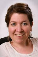 Dr. Theresa Schölderle
