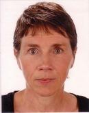Dr. phil. Marion Jaeger