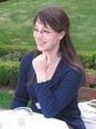Dr. phil. Daniela Müller