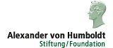 Humboldt Foundation