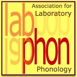 Labphon Association
