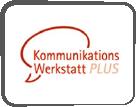 Teaser KommWerkstatt