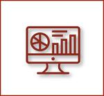 Q klein Forschung (KommART Startseite)