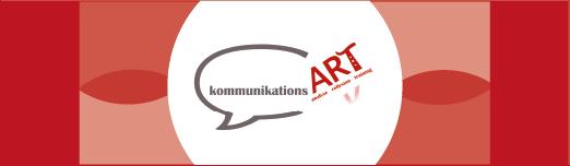 Slider Banner KommunikationsART